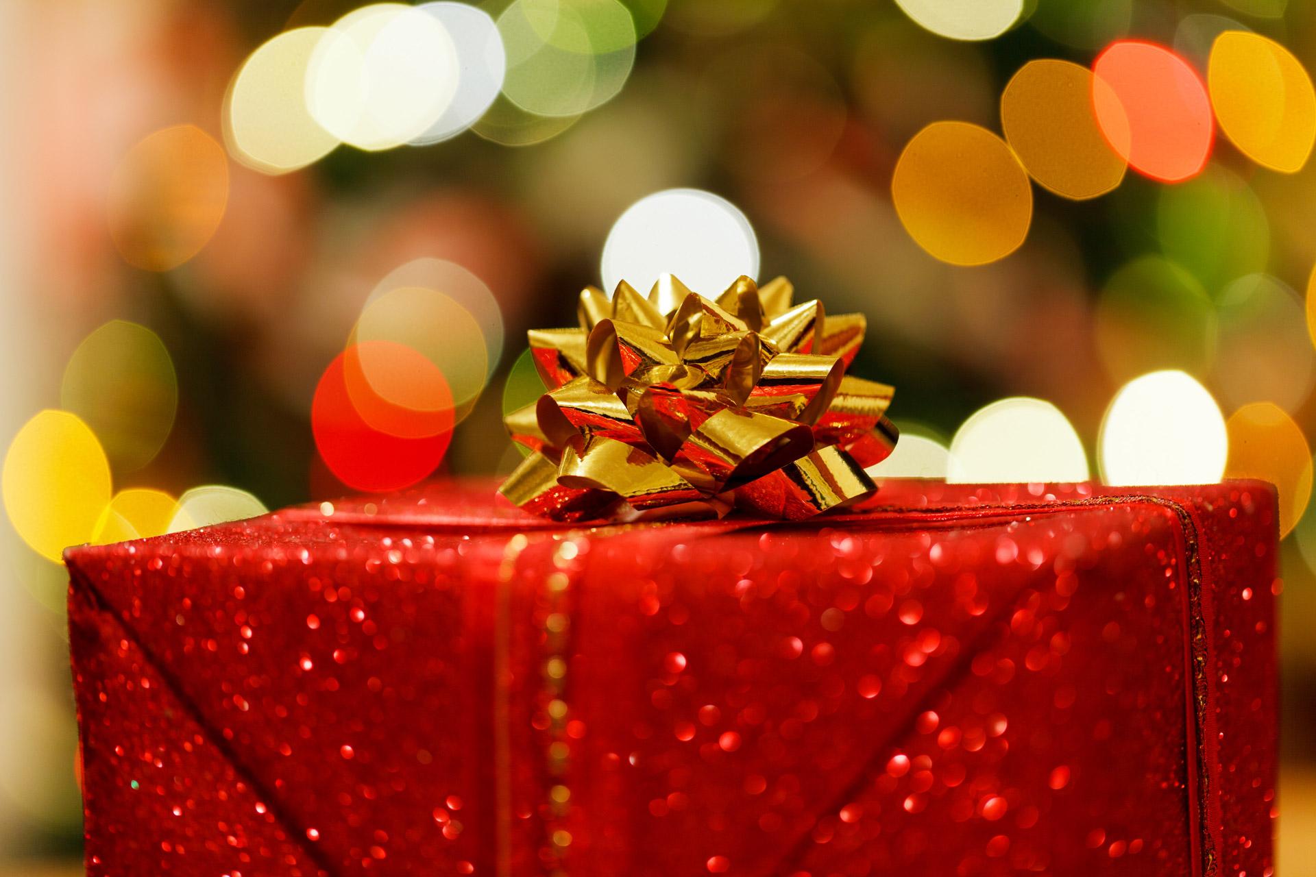 a-christmas-gift.jpg