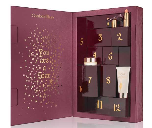 charlotte-tilbury-advent-calendar