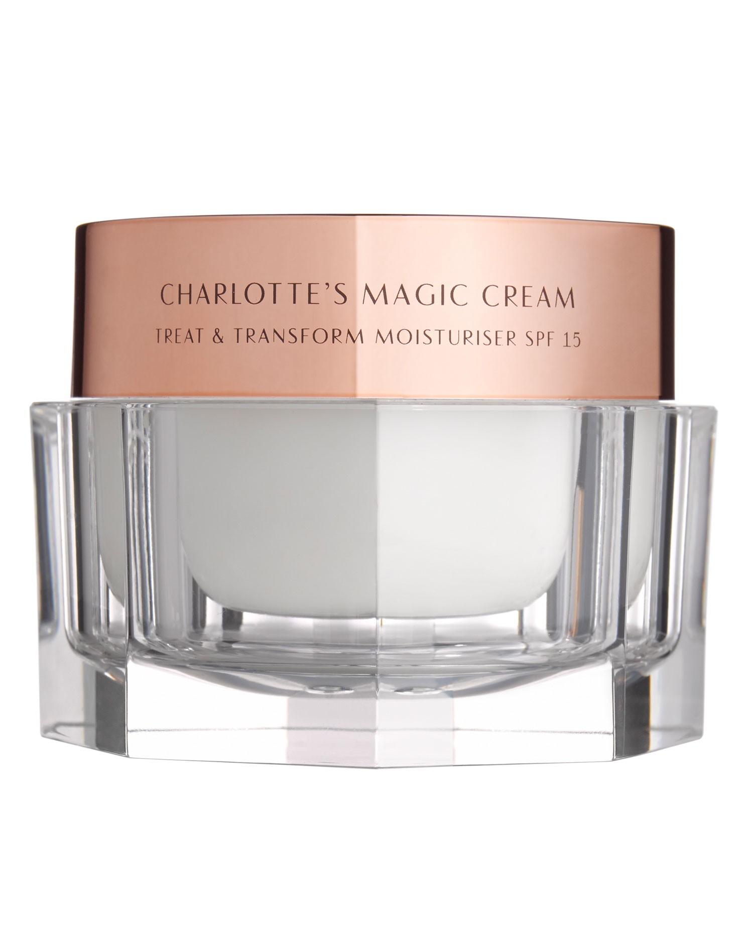 pp-magic-cream-large